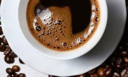 Избыток кофе может снизить функциональность мозга