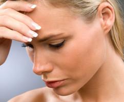 Хламидийный артрит (синдром Рейтера)
