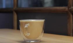 Эксперты опубликовали советы по употреблению кофе