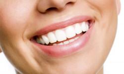 Ученые: зубы расскажут о состоянии сердца