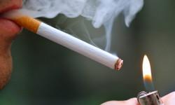 Минздрав предложил отказать курильщикам в бесплатной медпомощи