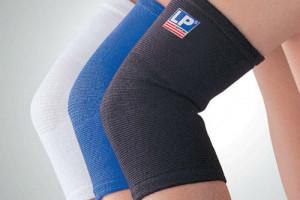 Как и какие выбрать наколенники при артрозе коленного сустава?