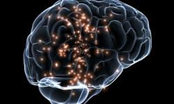 Ученые нашли связь между диабетом и болезнью Альцгеймера