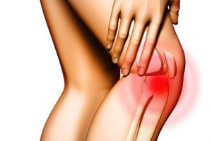 К какому врачу нужно обратиться если болят колени?