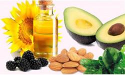 Витамин Е способен снизить риск пневмонии у пожилых мужчин