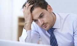Длительность жизни зависит от восприимчивости к стрессу
