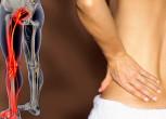 Воспаление нервных окончаний позвоночника