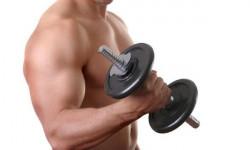 Тяжелые физические упражнения снижают риск проблем с сердцем при диабете
