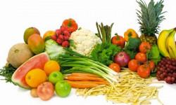 Витамин С снижает риск сердечно-сосудистых заболеваний
