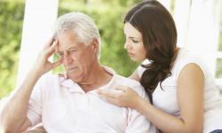 Найдена связь между здоровьем печени и болезнью Альцгеймера