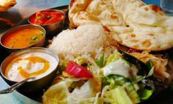 Традиционная индийская диета наиболее эффективна против болезни Альцгеймера