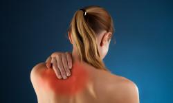 Растяжение связок плечевого сустава, лечение и реабилитация