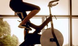 Интенсивные занятия спортом помогут при артрите