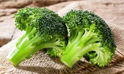 Исключение растительной пищи из диеты грозит раком толстой кишки