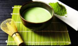 Ученые назвали японскую кухню источником здоровья и долголетия