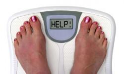 Ученые выяснили, почему ожирение вызывает диабет