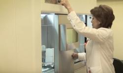 Центр ядерной медицины открылся в Екатеринбурге