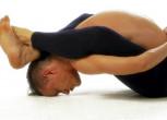 Что такое синдром гипермобильности суставов у детей и взрослых?