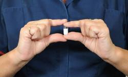 В России разработали «умную таблетку» для обследования ЖКТ