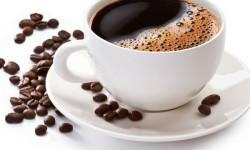 Эксперты: кофе сердцу не угроза