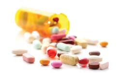 Какие витамины и микроэлементы нужны для укрепления суставов и костей?