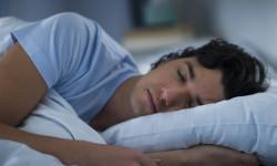 Недостаток или избыток сна увеличивает риск инсульта