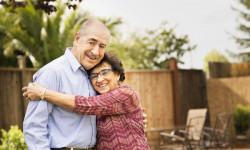 Длительность жизни и здоровье зависят от счастья партнера – ученые
