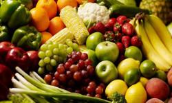 Ученые: фрукты и овощи повышают уровень счастья