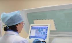 Экс-глава Минздрава РФ: российское здравоохранение повышает смертность