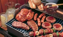 Жареное мясо вызывает риск развития рака почек