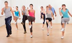 Регулярные занятия спортом улучшают работу мозга