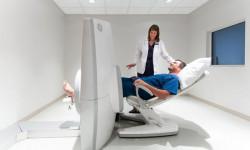 Как делают и что показывает МРТ коленного сустава?