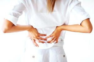 Препараты для восстановления хрящевой ткани позвоночника