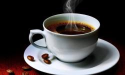 Шесть чашек кофе в день избавят от рассеянного склероза