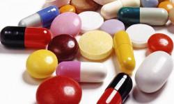 Эксперты не рекомендуют сокращать курс лечения детей антибиотиками