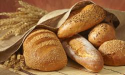 Индийские ученые обнаружили в хлебе канцероген