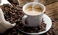 Ученые признали кофе полезным для здоровья