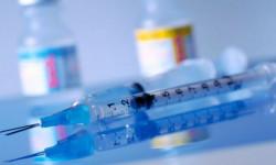 В Новосибирске пройдут клинические испытания вакцины против Эболы