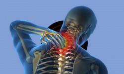 Упражнения от шейного остеохондроза доктора Бутримова