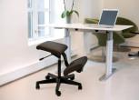 Как сделать коленный стул своими руками?
