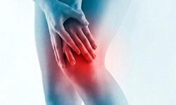 Причины гемартроза, лечение и последствия