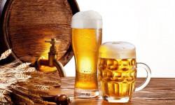Пиво уменьшит риск заболеваний сердечно-сосудистой системы