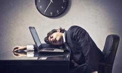 Недостаток и нерегулярность сна усиливает риск заболеваний сердца
