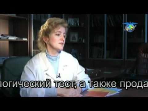 Лечение болезней суставов Ревматоидный полиартрит Подагра