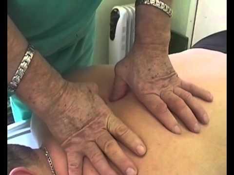 Безоперационное лечение грыжи межпозвонкового диска, протрузии диск.