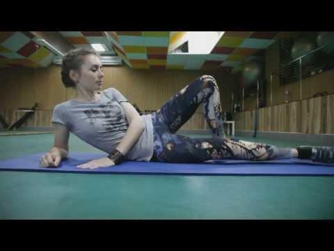 Болят колени. Как правильно тренироваться если болят колени.
