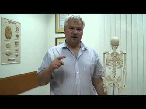 ГРЫЖА ДИСКА ПОЗВОНОЧНИКА. ПОКАЗАНИЯ ДЛЯ ОПЕРАЦИИ ГРЫЖИ (Рекомендации врача)