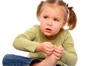 Причины возникновения реактивного артрита у детей и методы лечения