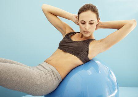 Физические упражнения при ревматоидном артрите - orientandoo.com