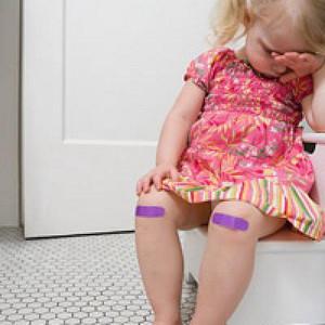 Как лечить артрит тазобедренного сустава у взрослых и детей